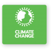 Cambiamenti climatici. Le grandi idee e i fatti da sapere