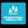 Big ideas on International inequalities